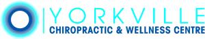 yorkville_logo
